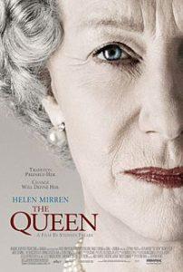 Kraliçe Elizabeth en uzun tahtta kalan kraliçedir.